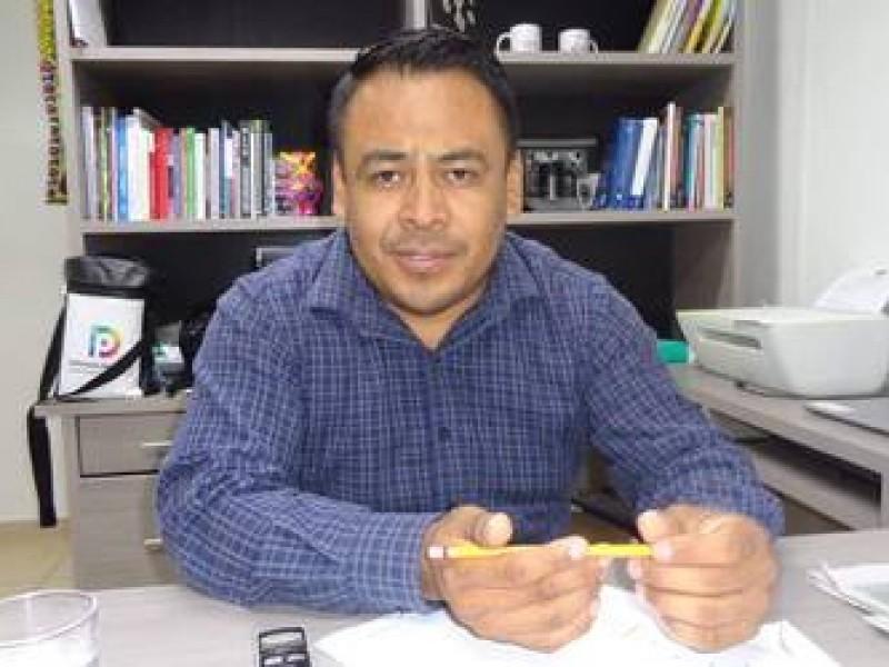 Levanta CDDH Nayarit queja oficiosa en detención de Santiago
