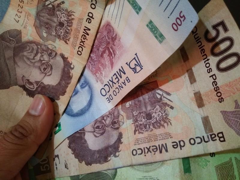 Ley antifacturera generará pérdida de inversión en Michoacán