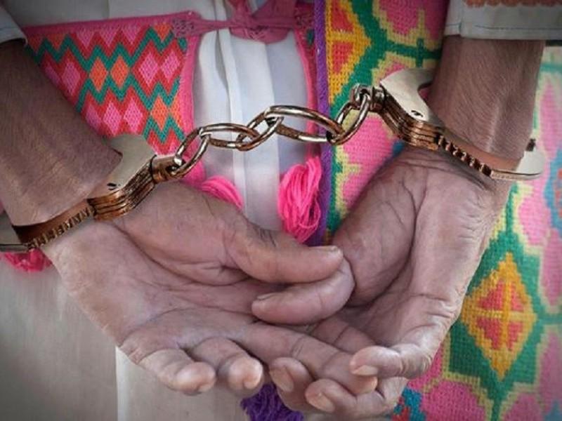 Ley de Amnistía beneficiará a gente humilde