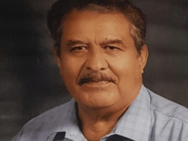 Liberan a exalcalde de Heliodoro Castillo en Guerrero