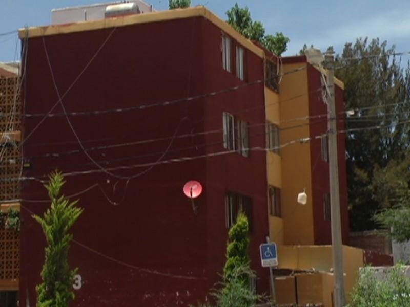 Liberan a menor secuestrado en Villas de Guadalupe