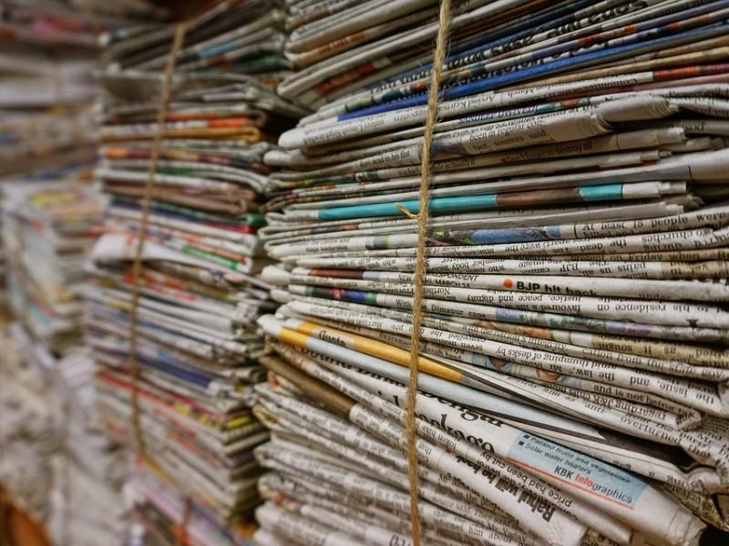 Libertad de expresión... ¿en la prensa zacatecana?