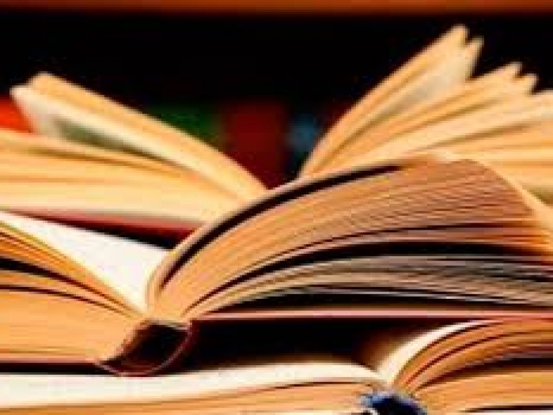 Libros, suben de precio