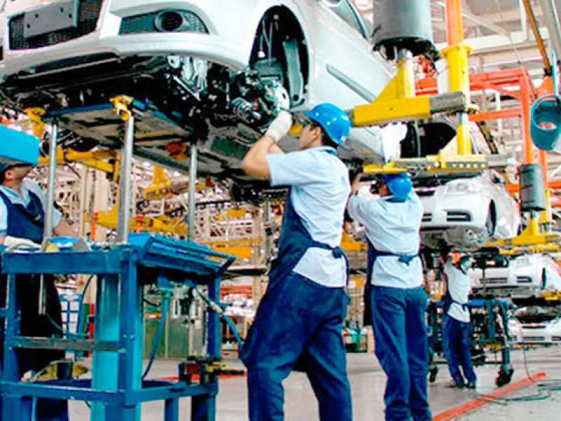 Liderea Querétaro en atracción de inversión extranjera