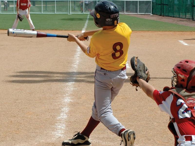 Líderes en béisbol de Sonora denuncian bloqueo en convocatoria AEBES