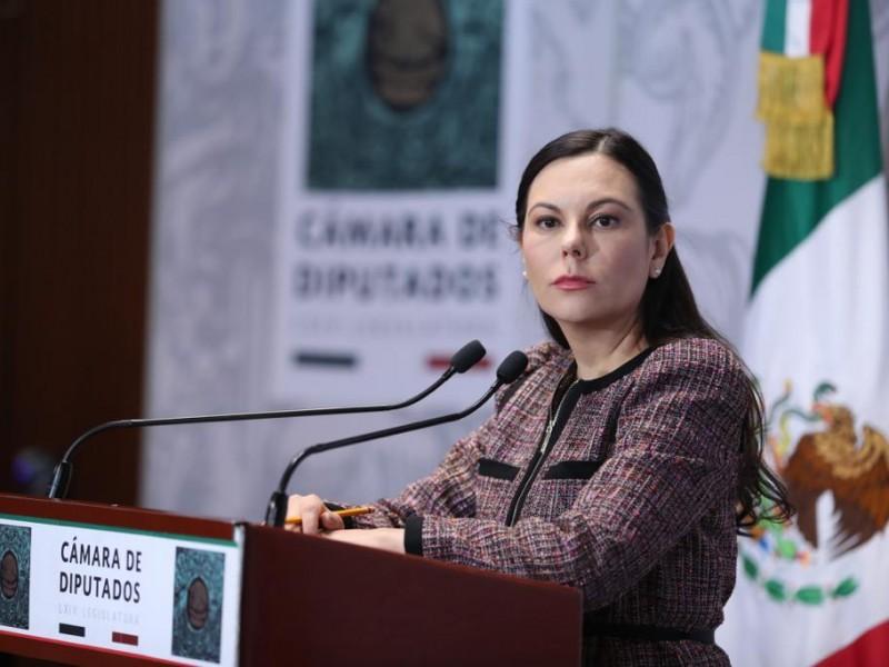 Reunión de líderes parlamentarios de AL contra el Covid-19