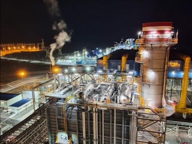 LIE anula posibilidad de adquirir energías limpias a mejores precios