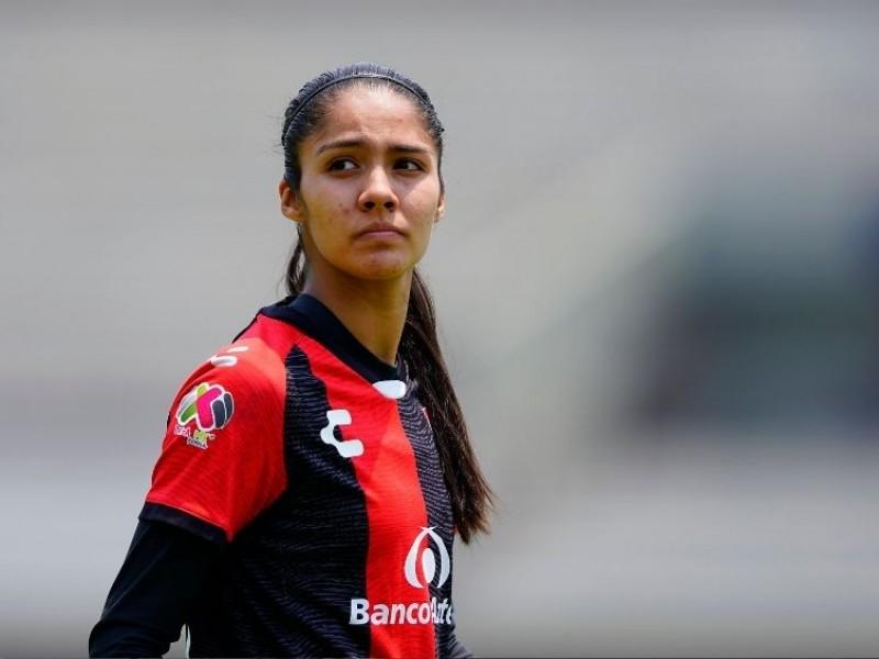 Liga MX Femenil aún requiere ser subsidiada por la FMF