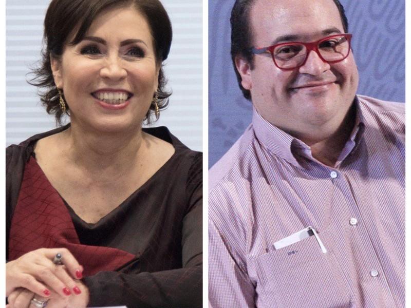 📹 Ligan desvíos de Duarte y Robles