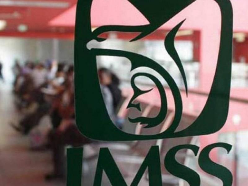 Lista la plataforma del IMSS sobre VIH