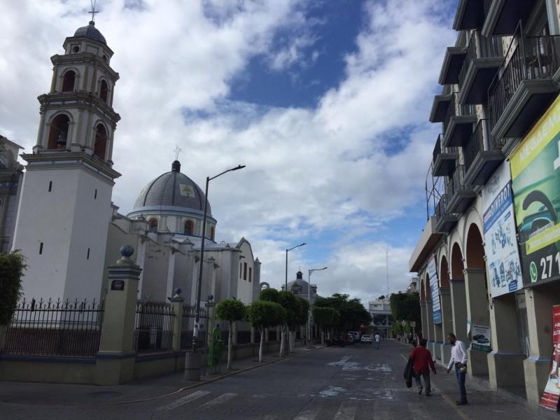 Listado de negocios que podrán activar servicios en Tehuacán