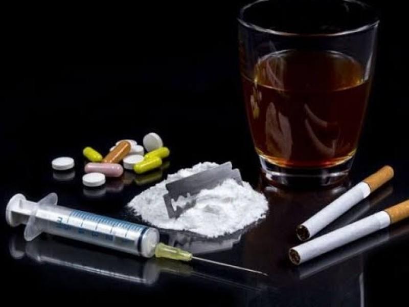 Llaman a candidatos a priorizar prevención contra las adicciones