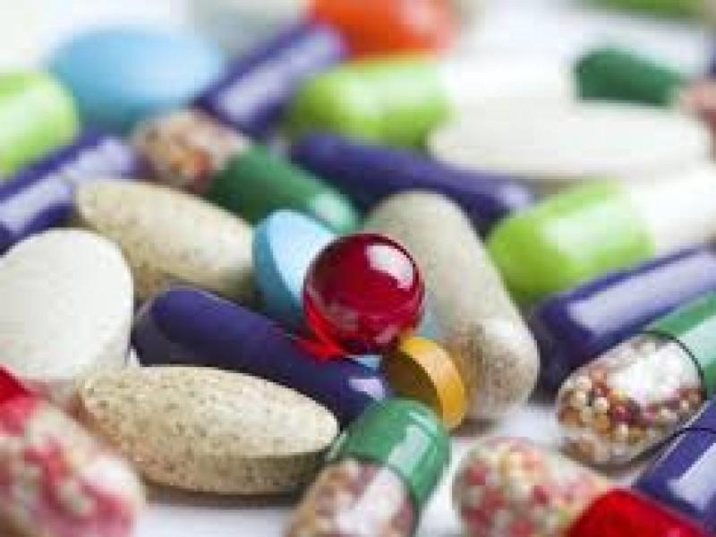 Llaman a extremar medidas en uso de antibióticos