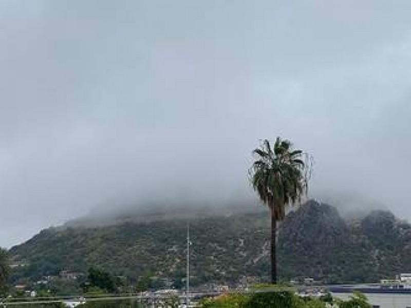 Llaman a protegerse por el descenso de temperaturas en Sonora