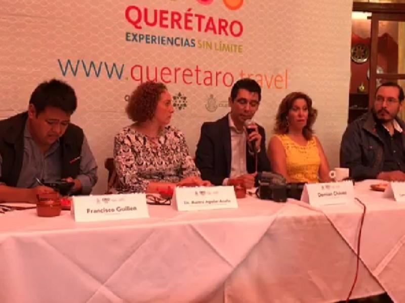 Llega C41: Encuentro Mexicano de la Fotografía Análoga