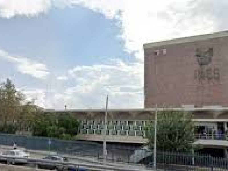 Llega Coahuila a 14 casos confirmados de COVID-19