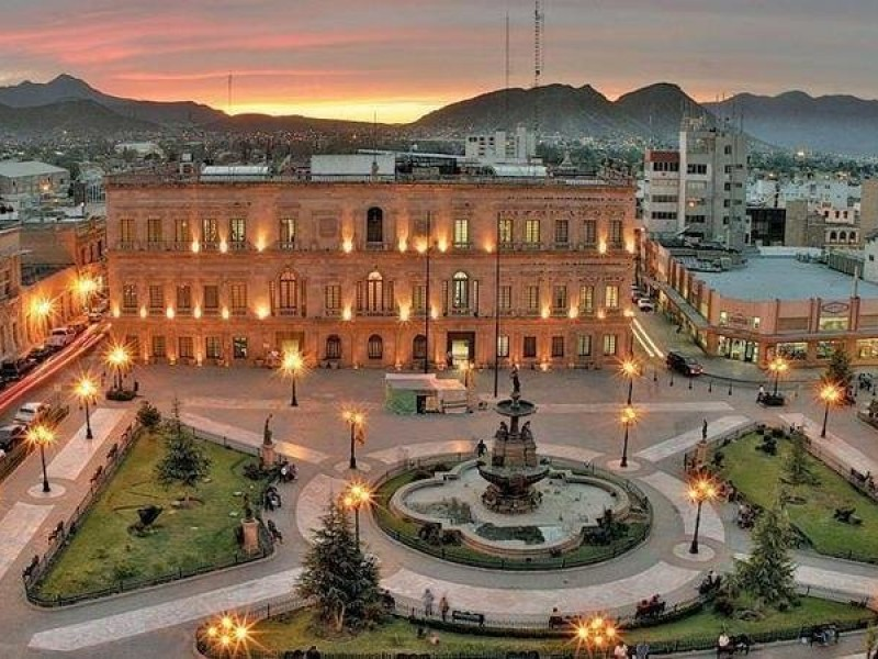 Llega Coahuila a 331 contagios por covid-19
