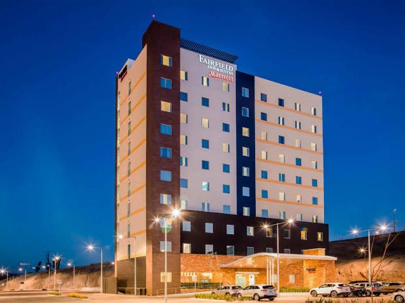 Llegan 15 hoteles nuevos a Qro. en 2019
