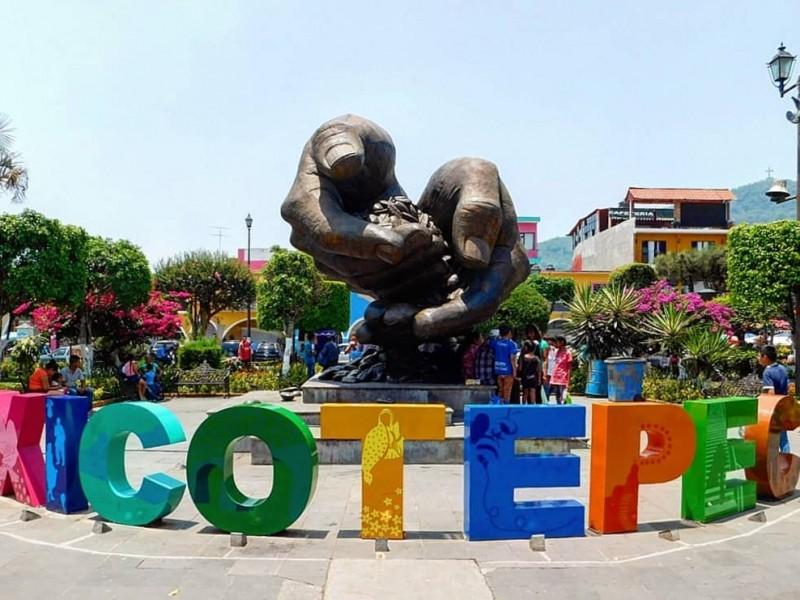 Llegará AMLO a Xicotepec para supervisar apoyos de Bienestar