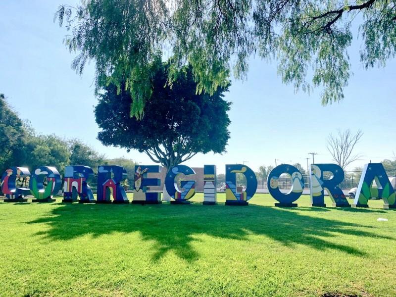 Llegarán tres hoteles a Corregidora