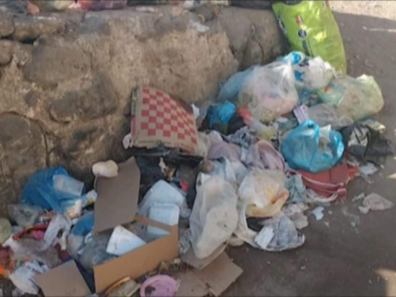 Llevarán en Sahuayo a cabo proyecto de basura cero