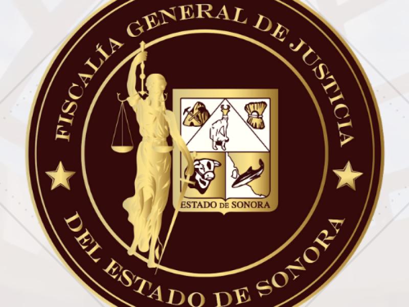 Localiza Fiscalía a menores nogalenses reportados como desaparecidos