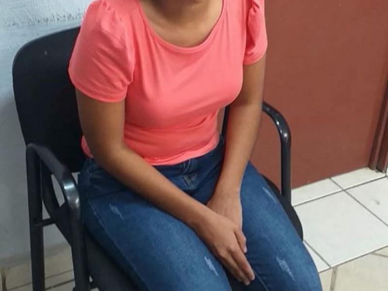 Localizan a Joven Yaqui en Puerto Peñasco