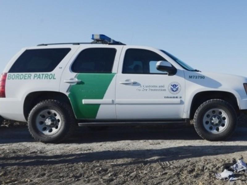 Localizan cadáver de joven tecomense en condado de Cochise, EEUU