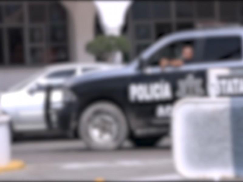Localizan cuerpo de ejecutado en Manzanillo