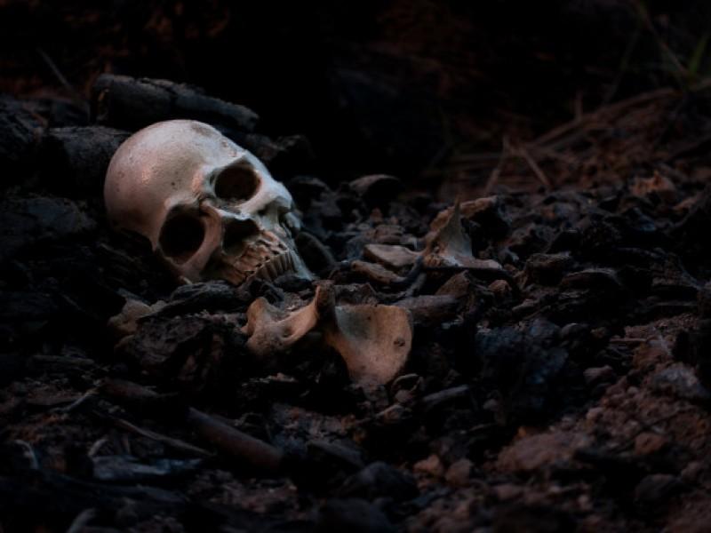 Localizan los cuerpos de 59 personas en Salvatierra