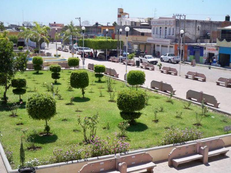 Localizan nuevamente restos óseos en el municipio de Tecuala