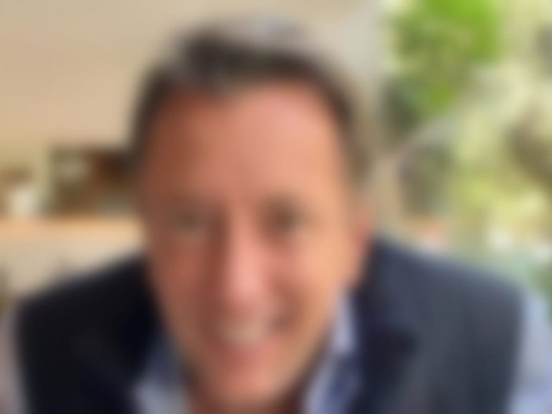 Localizan sin vida a francés reportado como desaparecido