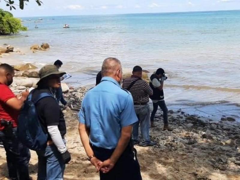 Localizan sin vida a hermanas desaparecidas en Bahía de Banderas