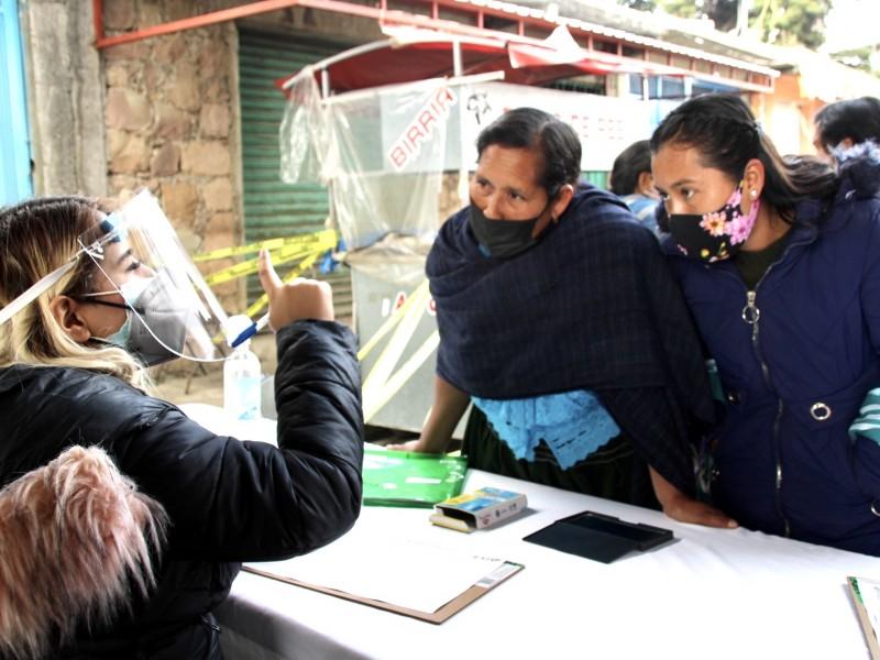 Logra Turícuaro autogobierno por usos y costumbres