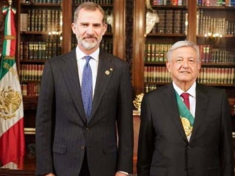📹López Obrador y la conquista de la historia