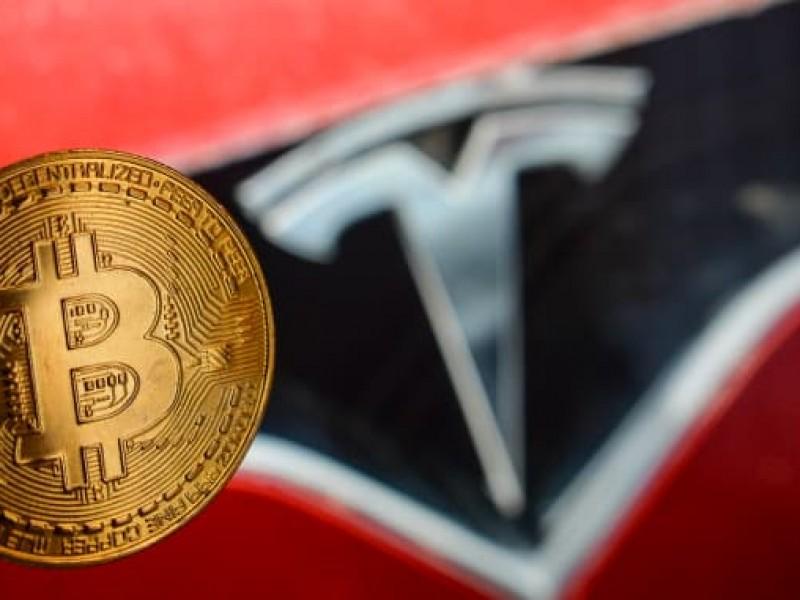 Los autos Tesla podrán pagarse en Bitcoin: Elon Musk