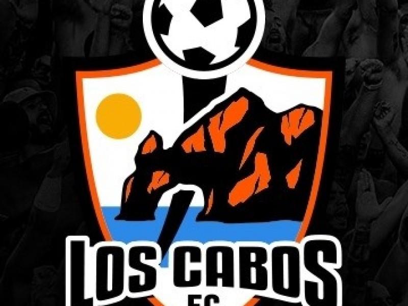 Los Cabos FC, listo para debutar en la LBM