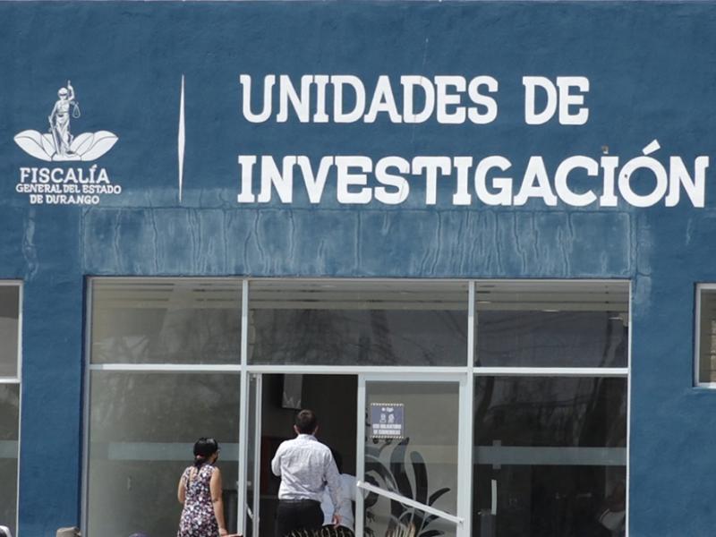 Los condenan a 33 años de cárcel por feminicidio