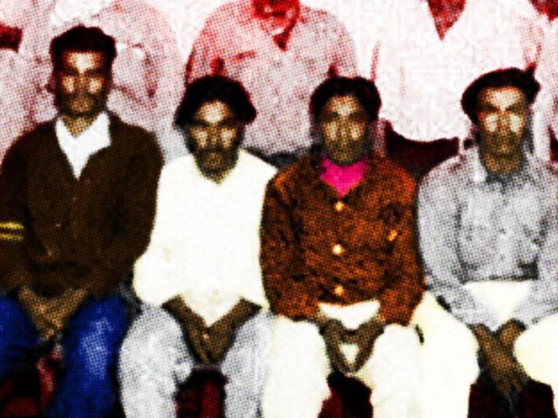 Los Huipas: Una familia de asesinos seriales de Huatabampo