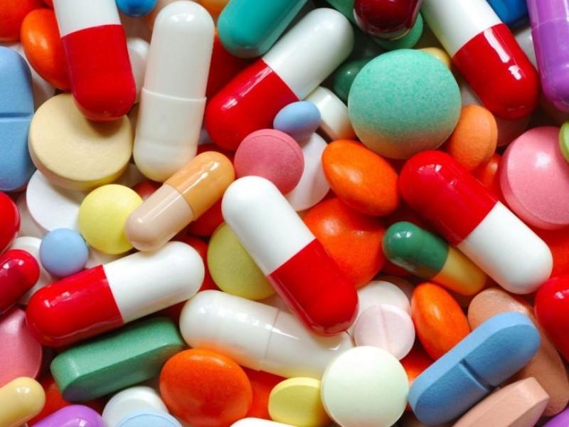 Los ingredientes de las pastillas pueden generar alergias