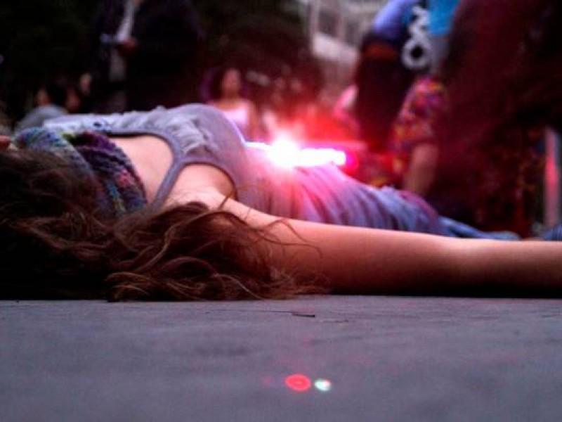 🚨📹Los niños huérfanos por feminicidios: las víctimas invisibles