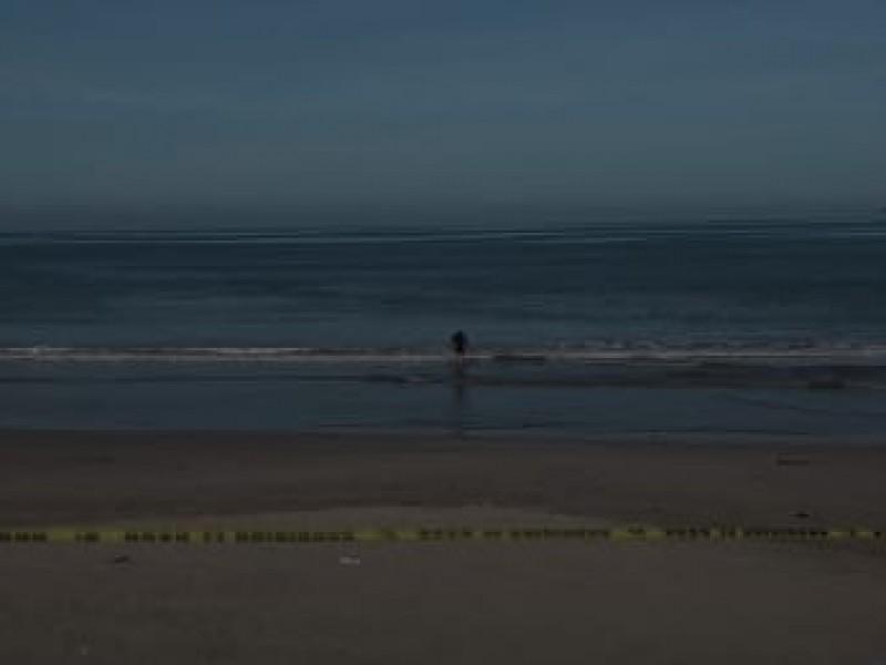 Lucen sin vigilancia las playas tras cierre