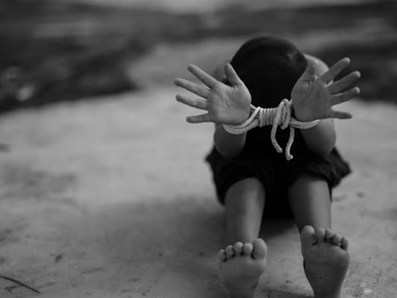 Mafias extranjeras: sus nexos y delitos relacionados con desaparecidos veracruzanos