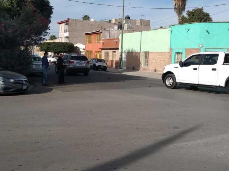 Mala planeación en movilidad, principal problemática de Gómez Palacio