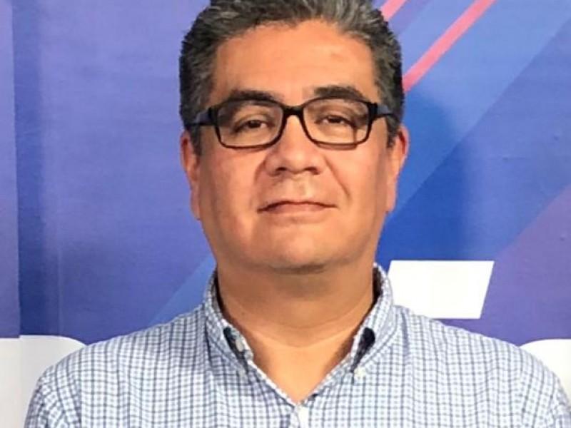 Manejo de Pandemia en Chiapas ha sido correcto consideran empresarios