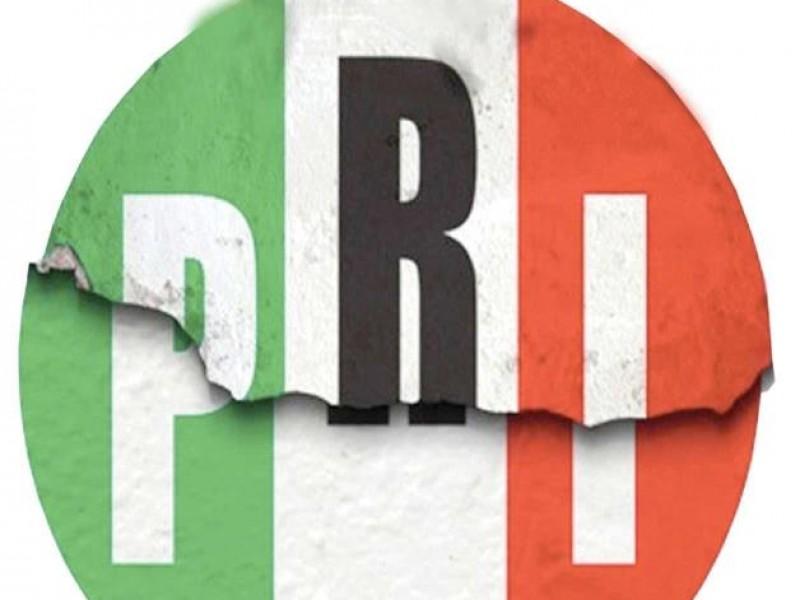 📹Mano negra en el PRI; detectan desvíos millonarios