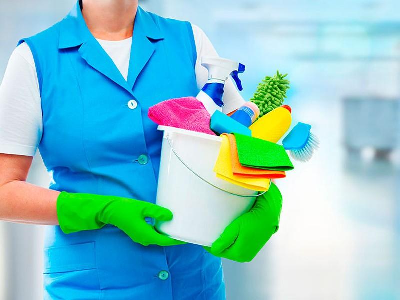 Mantiene Imss registro de trabajadoras del hogar vía remota