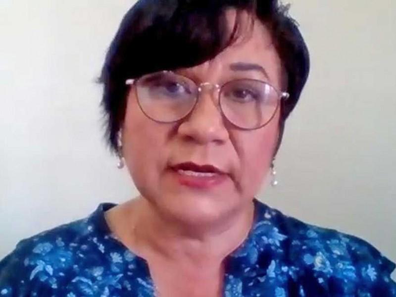 Mantiene Querétaro perspectiva de mantener el semáforo naranja