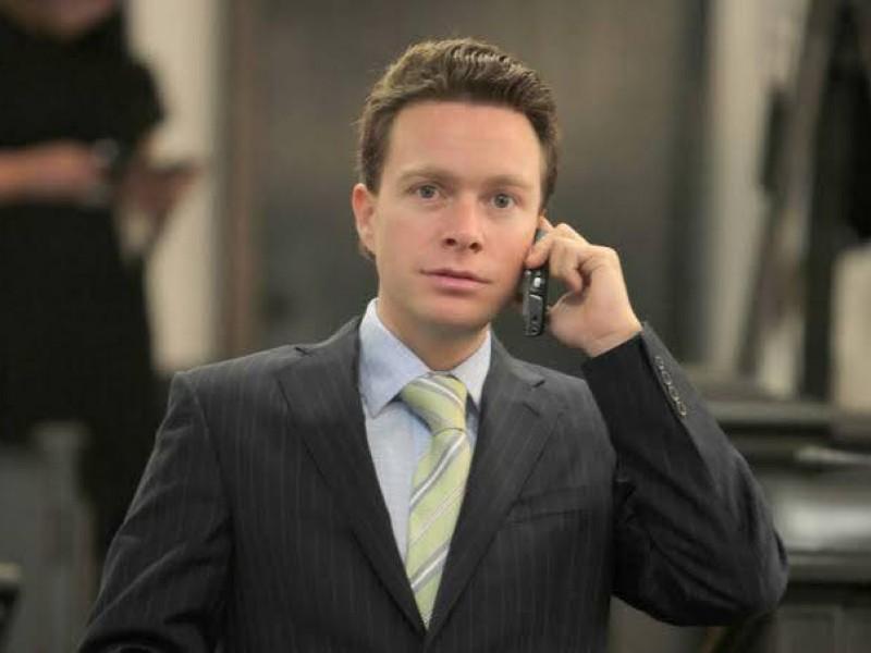 Manuel Velasco aparece en lista de pagadores de espionaje Pegasus