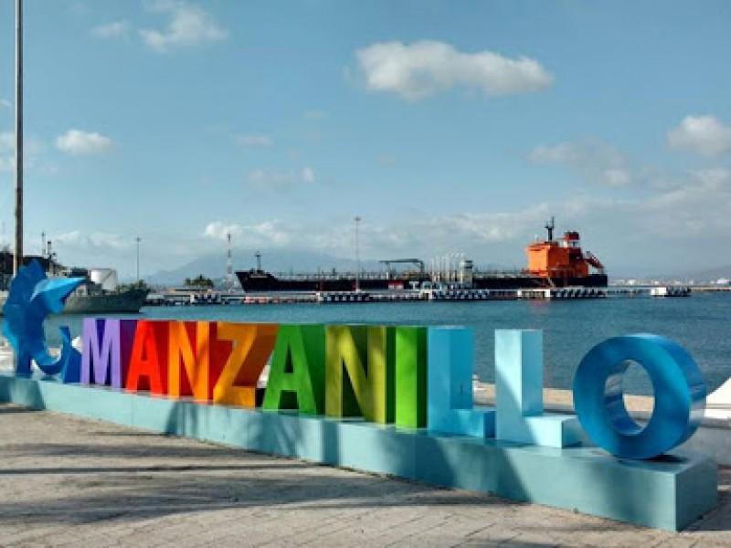 Manzanillo con poca coordinación para acciones de coronavirus: Gobernador
